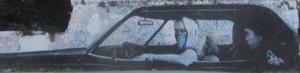 img_8228-ds-la-voiture