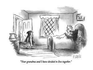 sam-gross-your-grandma-and-i-have-decided-to-live-together-new-yorker-cartoon